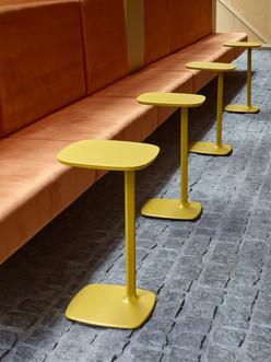 Host Table.jpg