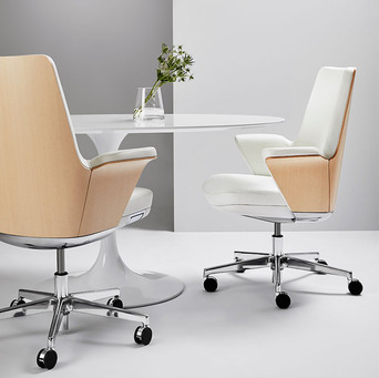 Summa Chair.jpg