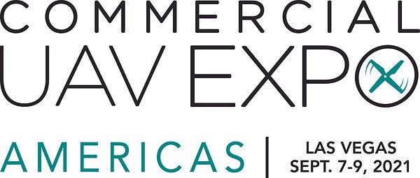 Logo-ExpoUAV-Dates.jpg