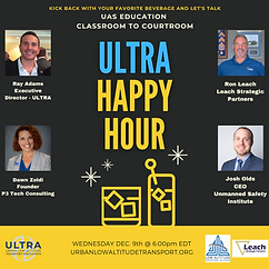 ULTRA Happy Hour episode 3 graphic.png