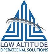 LAOS_logo.jpg