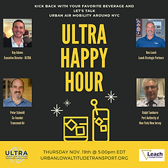 ULTRA Happy Hour episode 2 (11-19-20).pn