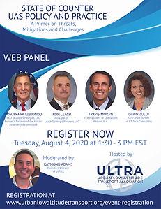 C-UAS WebPanel Flyer.jpg