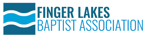 Finger Lakes Baptist Association