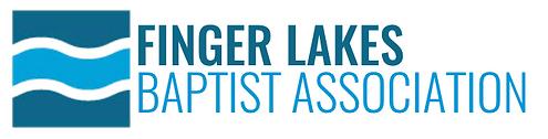 Finger Lakes Baptist Association