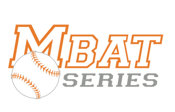 MBAT Series | Michigan Youth Baseball Tournaments