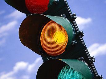 semaforo-5.jpg