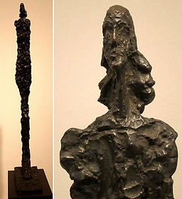548px-'Woman_of_Venice_VII',_bronze_scul