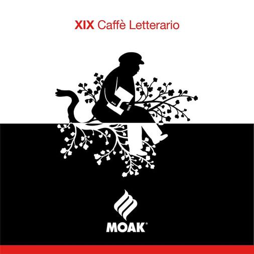 """Il mio racconto """"Vicolo del caffè"""" premiato al concorso """"Caffè Letterario Moak"""" XIX edizione"""