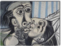 1.-picasso-il-bacio.jpg