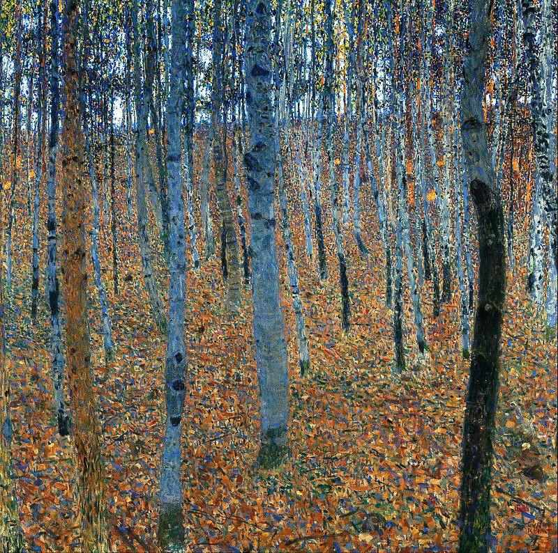 """""""L'inverno"""", racconto di Salvatore Enrico Anselmi,"""