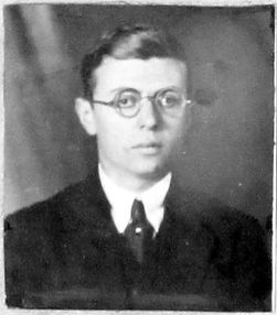 Jean-Paul_Sartre_1924.jpg