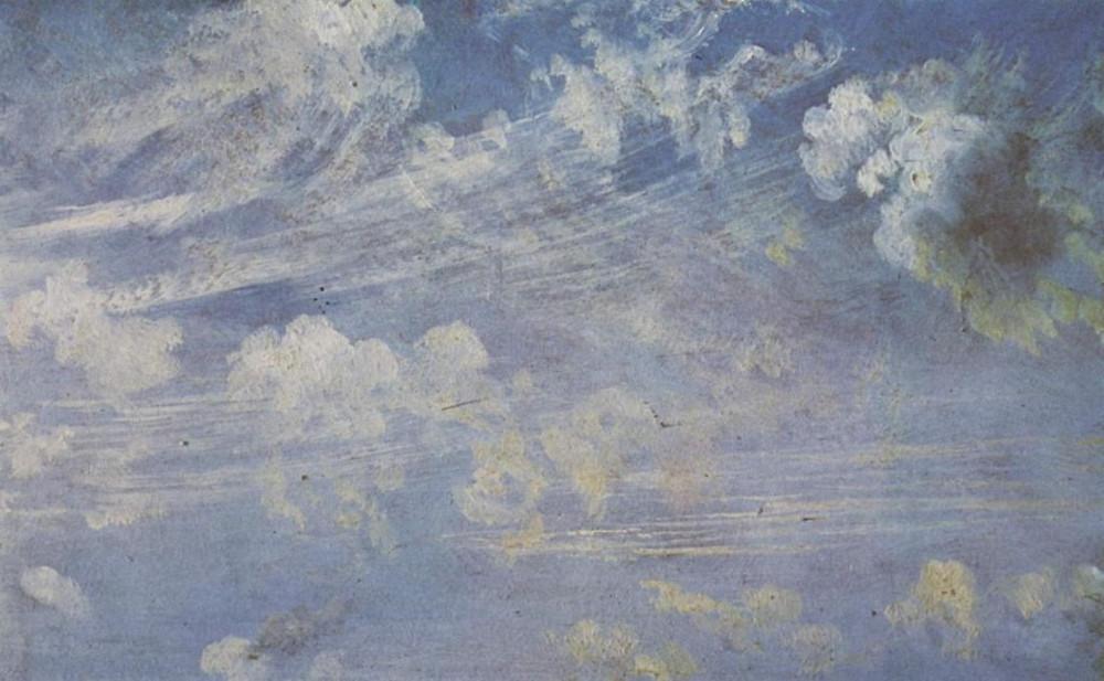 Salvatore Enrico Anselmi - Il vento s'alza