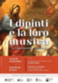 DIPINTI-E-MUSICA.jpg