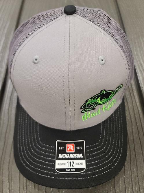 Wholesale - Surge Hat