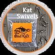 Mad Katz Swivels