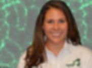Teresa Fister Softball Academy