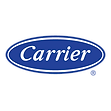 carrier-.eps-logo-vector.png