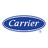 carrier-.eps-logo-vector.png
