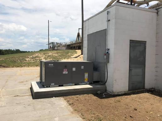 Edwards Refrigeration
