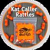 Mad Katz Rattles