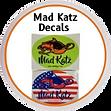 Kat Beads-3.png