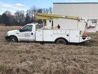 ERI HVAC Plumbing & Electrical