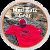 Mad Katz Gear