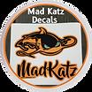 Kat Beads.png