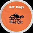 Mad Katz Rags