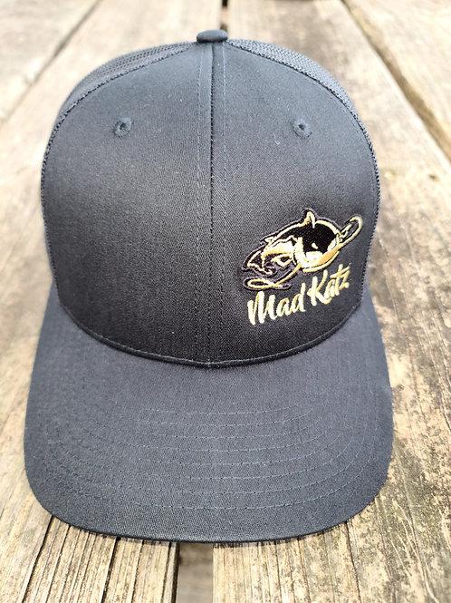 Gold Rush Hat