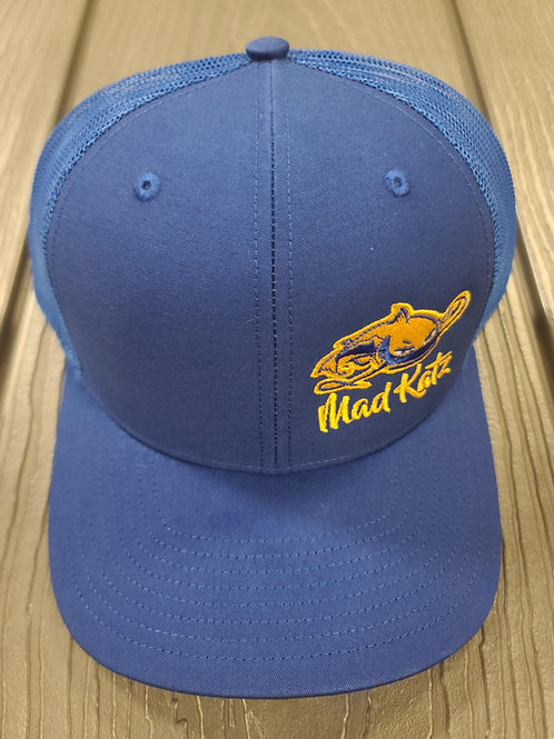 Bolt Hat