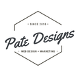 Pate Designs Logo.png