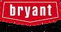 bryant-logo-full.png