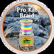 Mad Katz Pro Braid