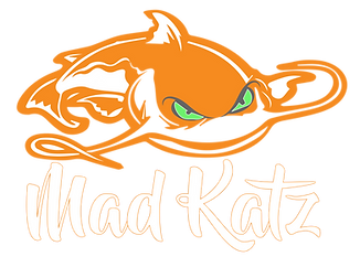 MADKATZ-ORANGE-OUTLINE-01.png