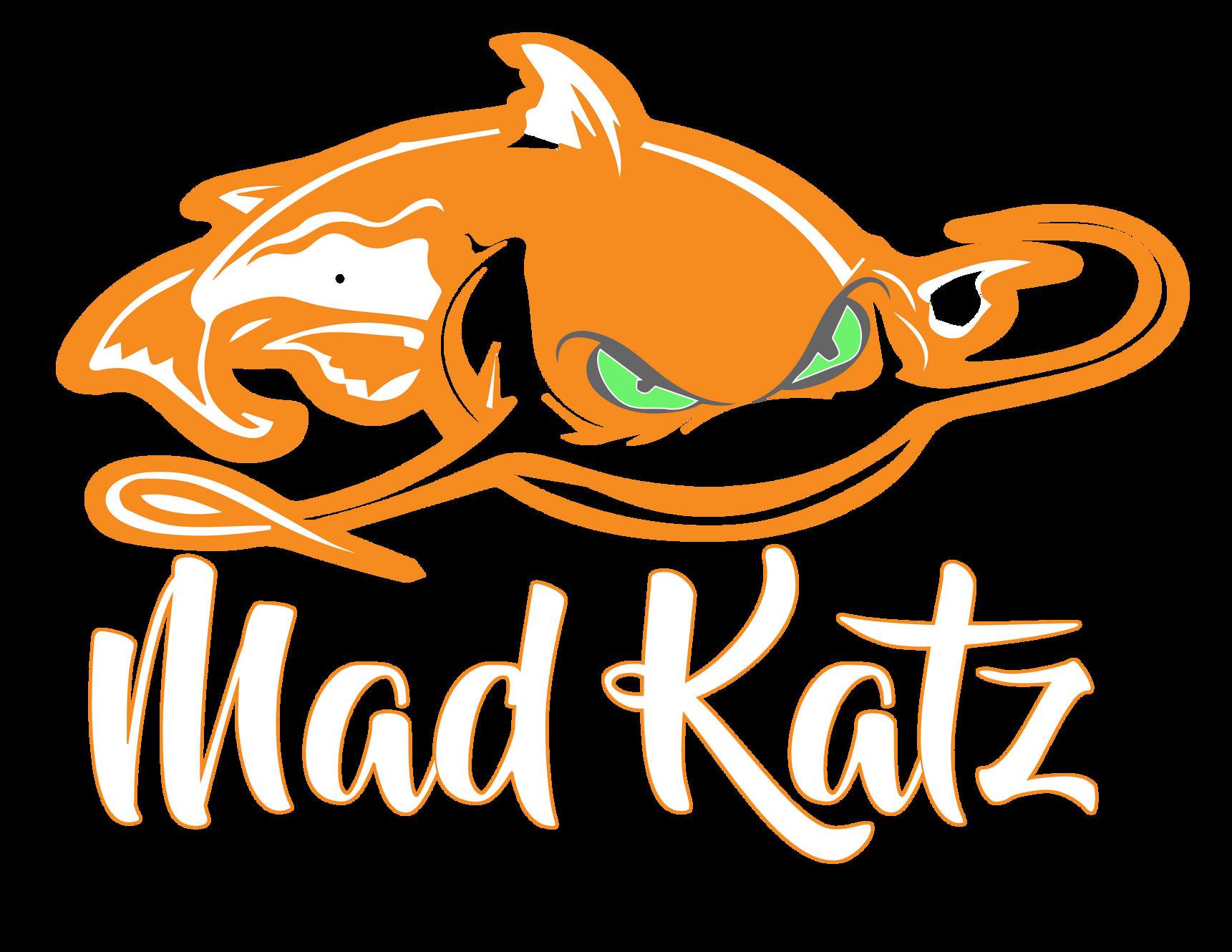 www.madkatzgear.com
