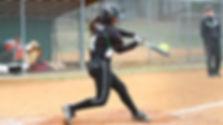 Greensboro College Softball Camps