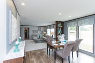 Carolina Homes Sales