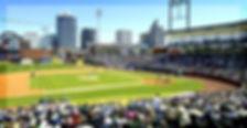 Greensboro College Softball