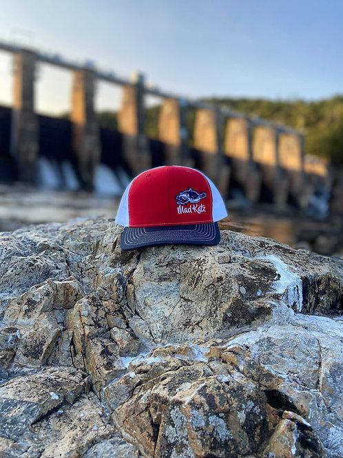 Wholesale Patriot Hat