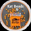 Mad Katz Beads