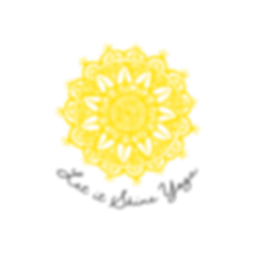 Let it Shine Yoga logo mandala png-01.pn