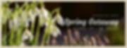 Facebook-Event-Spring-Getaway-300x114.pn