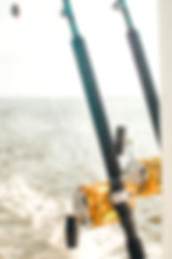 Offshore%20Fishing.JPG