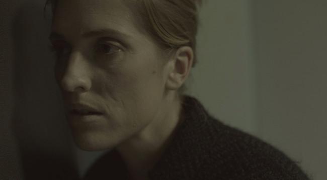 CIVILISED | RiffRaff Films | The Sacred Egg