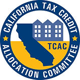 California Tax Credit Allocation Committ