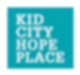 Kid City Hope Place Logo.png
