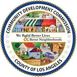 County of Los Angeles- Community Develop