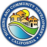 California Department of Housing and Com